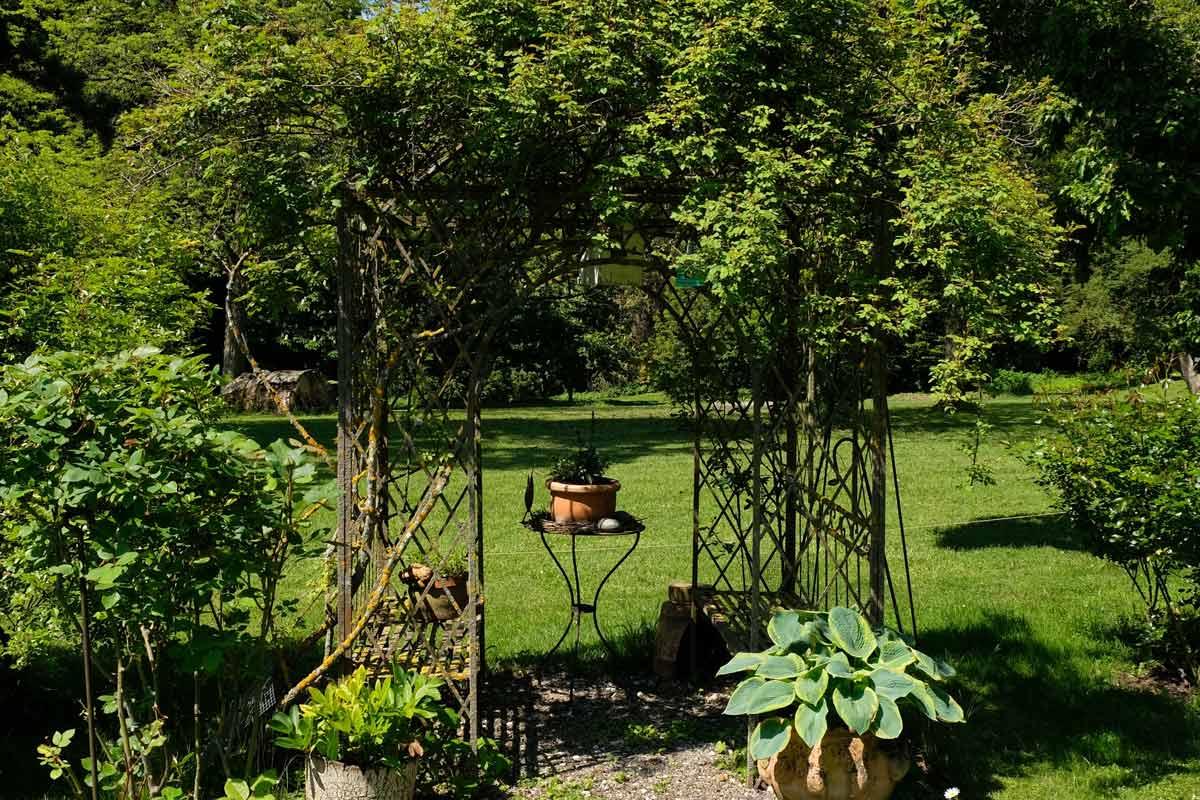 Rosenbogen_Garten