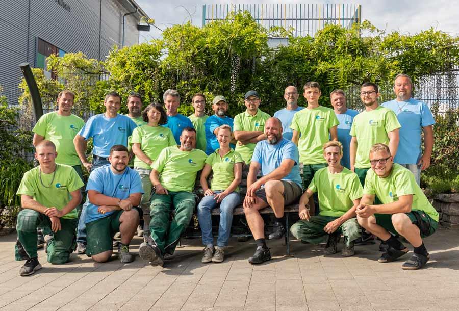 team-2021